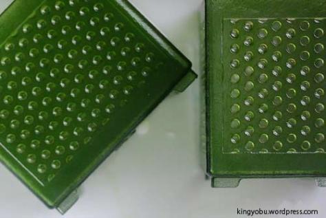 kokeplasticbox_01