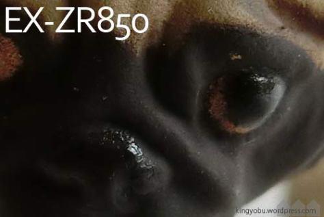 zr850_2